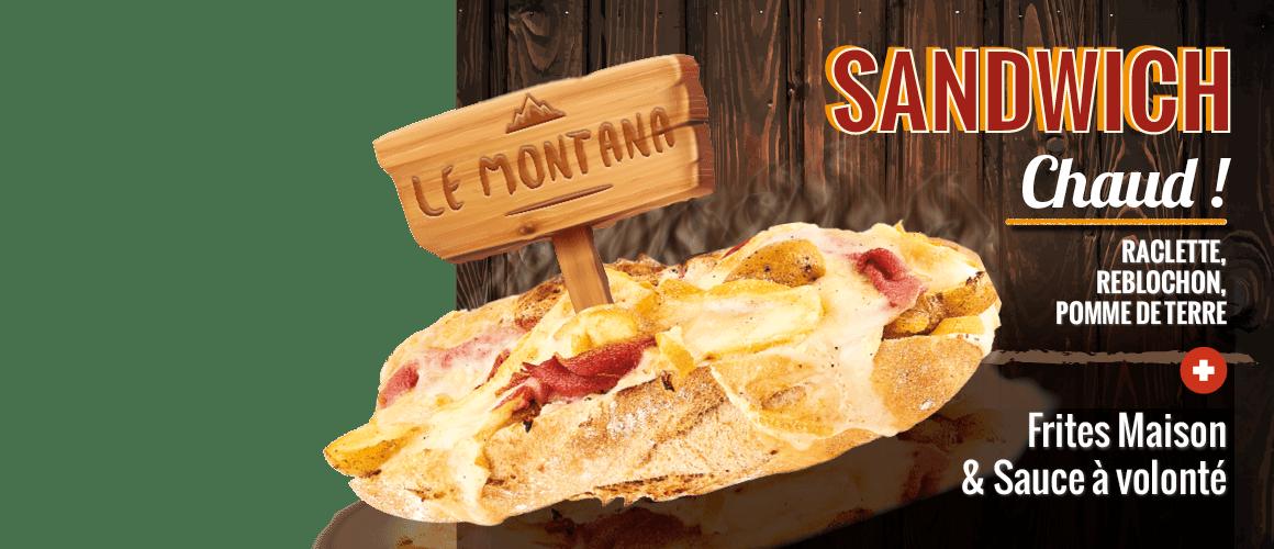 Slider-Montana
